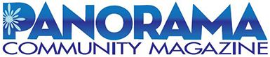 Panorama Community Magazine